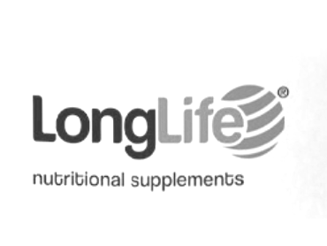 long-life.png