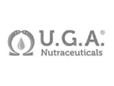 uga-nutraceuticals.png