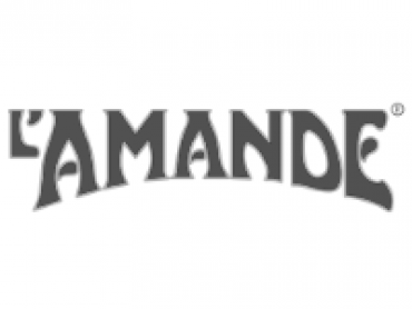 amade.png