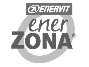 enerzona.png