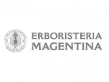 erboristeria-magentina.png