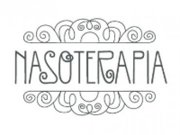 nasoterapia.png