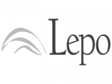 lepo.png
