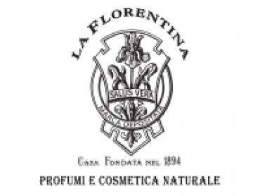 lafiorentina.png